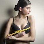 垂れた胸を治す方法〜正しいブラジャーの付け方とおすすめエクササイズ〜