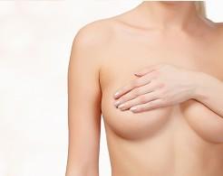 なんとかしたい!陥没乳頭、陥没乳首の治し方