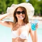 育乳で脱シンデレラバストをする方法