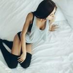 バストアップする睡眠法 女性ホルモンを活性化させるポイント