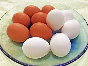 エストロゲンを増やす食べ物を知ってええとこ取り!