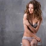無理なくできる乳腺炎の対処法