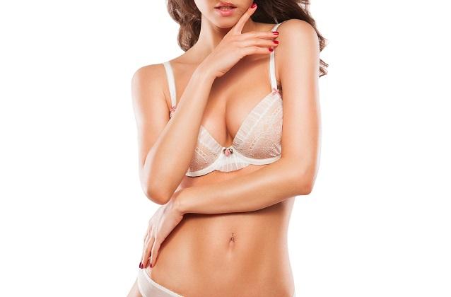 目指せピンク色の乳首!乳首の黒ずみの原因と解消法